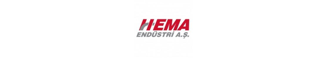 HEMA Industries