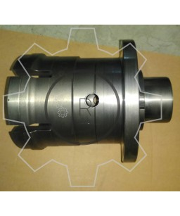 7700470101 DIFFERENTIAL CARRIER