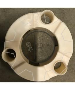 CF-H-008 - Centaflex H Size 8 elastic element  /  Original - genuine CENTA product