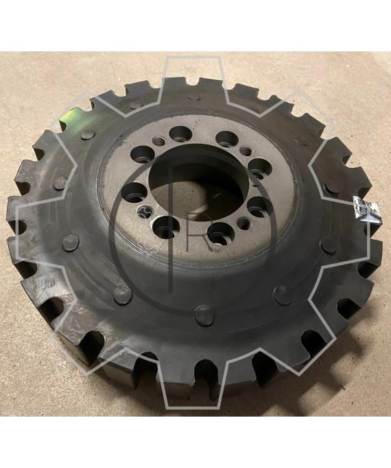 CM-1800-SB-50 -CM180050W Centa