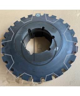 CM-G-3200-70 for  Taperlockbush T-L-4535-85 - Centamax Type G Size 3200 Shore 70 - Original - genuine CENTA product