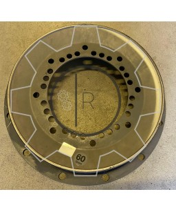 CX25-60- Centax  Size 25 Shore 60 - CX-V-25  _ Original - genuine CENTA