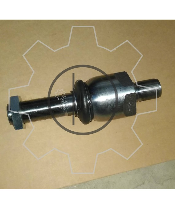 770.24.450.20 AXIAL JOINT KIT