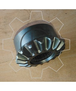 5H.1110405802 DIFFERENTIAL SIDE GEAR