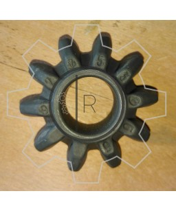 5H.1110407001 DIFFERENTIAL PINION