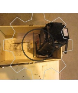 111505 - X1A5037/111505/1C HYDRAULIC PUMP