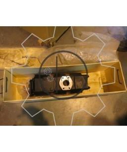 147305 - X1A506350335033 - HYDRAULIC PUMP