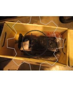 149502 - X1A50365036H32A1 - HYDRAULIC PUMP