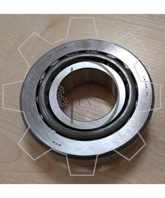 42T-22-H0P65 Komatsu