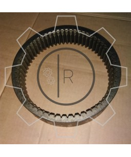 42T-22-H0P92 RING GEAR