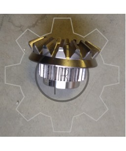 42W-23-H0P59 DIFFERENTIAL SIDE GEAR