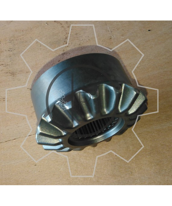 747311 DIFFERENTIAL SIDE GEAR