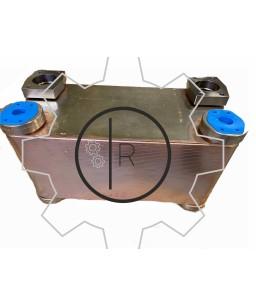 X00022943 Heat Exchanger