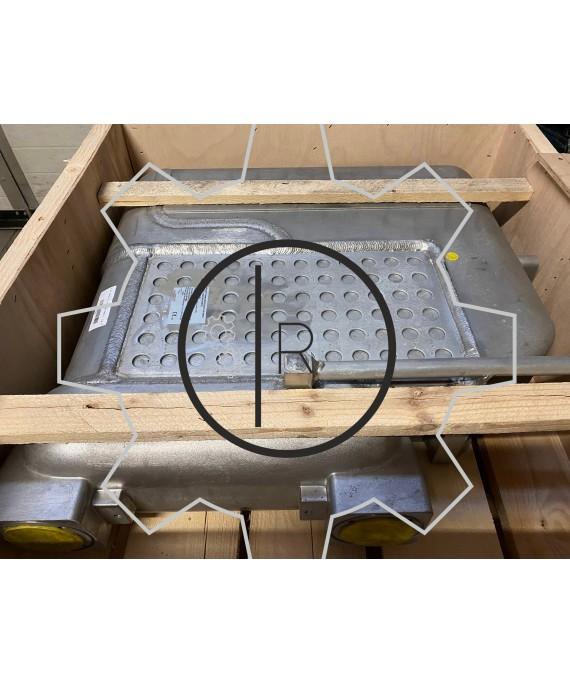 HXA5 - RAC 8066 Refrigerant air dryer