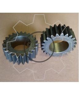 93-0220 PLANET GEAR